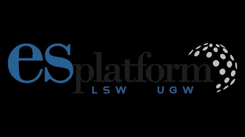 esp platform logo