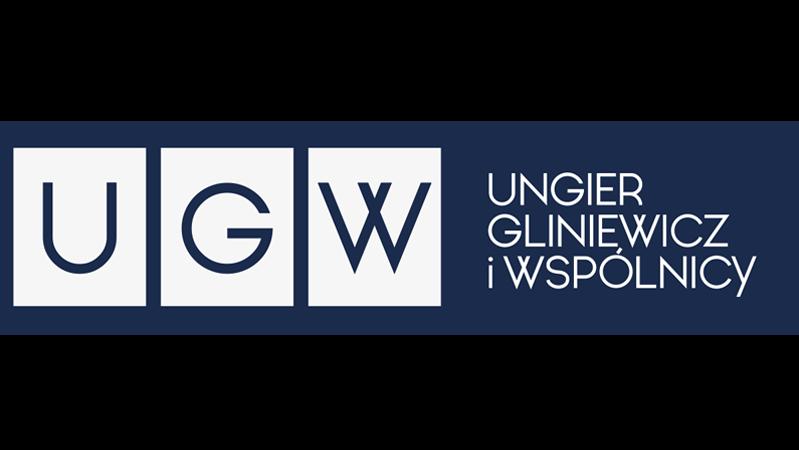 ugw logo