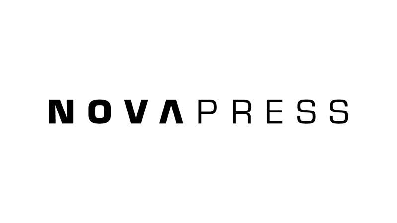 nowapress logo