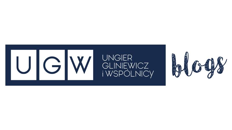 ugwblogs logo